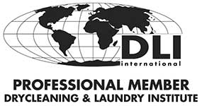 Drycleaning and Laundry Institute