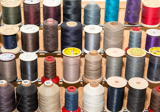 thread-spools